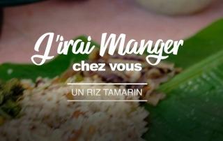 featured j'irais manger chez vous