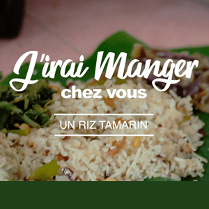riz-tamarin-recette