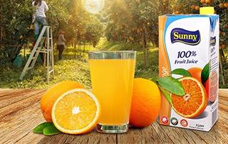 sunny-jus-news