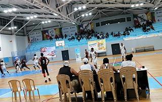 featured-baasketball