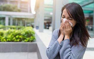 featured-flu