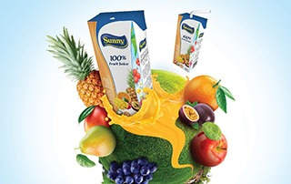 featured-jus-fruits