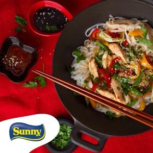 Sunny-blog-Nouilles-a-la-sauce-Thai02
