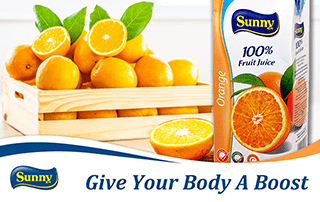 featured-juice-100%-fruit-sunny