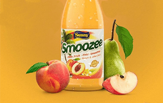 smoozee-sunny-featured