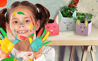 sunny-brik-art-diy-activity-kids