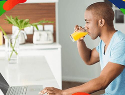 Sunny 100% Fruit Juices