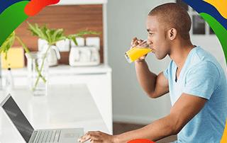 featured-100%-fruit-juice