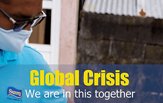 featured-global-crisis