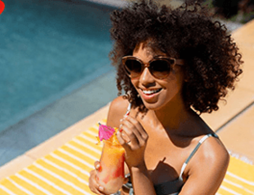 Jus de fruits Sunny – 3 mélanges de dégustation