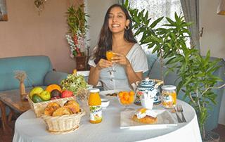 featured-breakfast