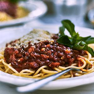 featured-spaghetti