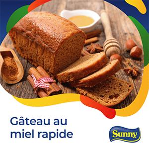 gateau-au-miel-featured
