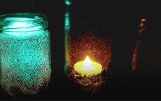 featured-DIY-jar-light