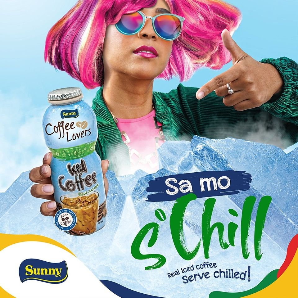 S/Chill