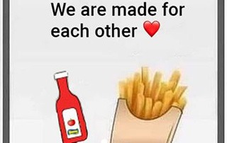 featured-chips-ketchup