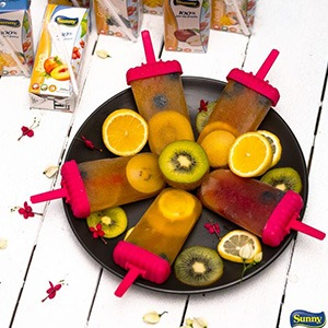 featured-juice-popsicle