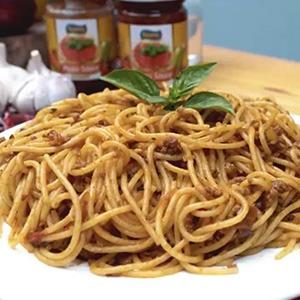 featured-sunny-spaghetti-bolognaise