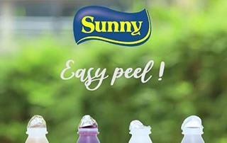 easy-peel-sunnyfeatured
