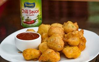 featured-sunny-baja-chilli-sauce