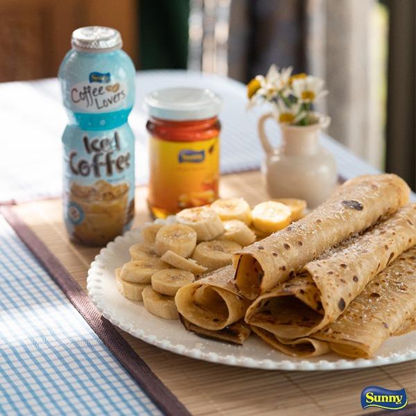 pancakes-recipe-featured