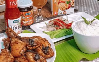 thai-cuisine-recipe-320x202px