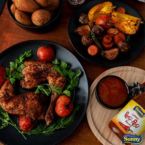 featured-recipe-roast-chicken