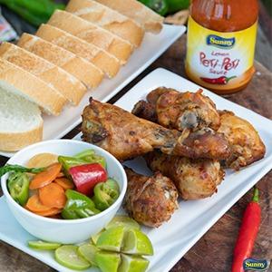 featured-peri-peri-chicken