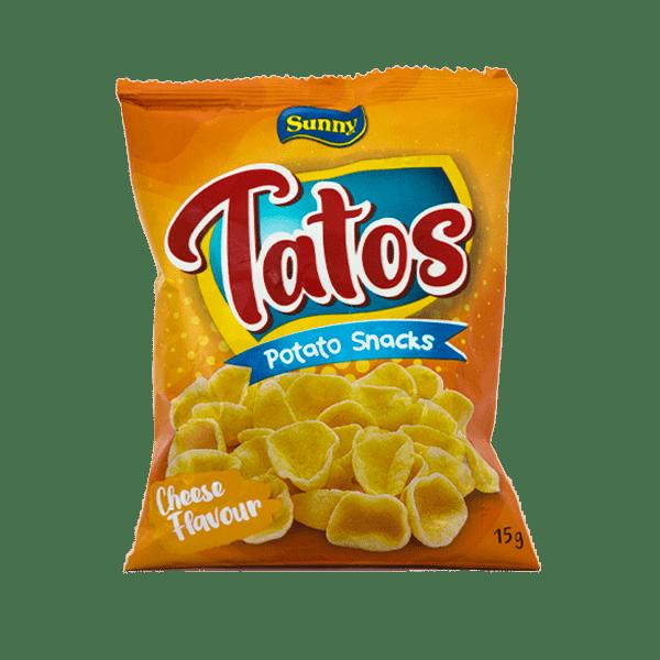 Tatos-potato-snacks