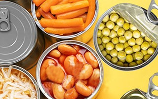featured-canned-food