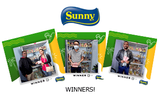 featured-img-winners