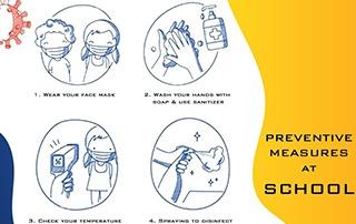 preventive-measures-school