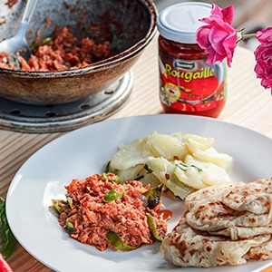 rougaille-thon-recette-featured