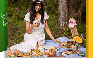 featured-sunny-picnic