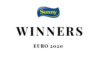 featured-winner-aug21